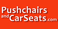 Click here to buy Pushchairs and Car Seats