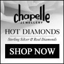 Save up to 50 percent on Designer Jewellery