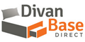 Click here for Divan Base Direct