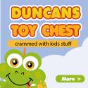 Duncans Toy Chest