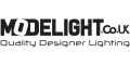 Modelight Quality Designer Lighting