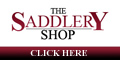 The Saddlery Shop - Click here!